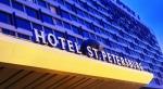 Эксперты ожидают сокращения количества гостиниц в России в ближайшие три-пять лет – на рынке мало новых проектов