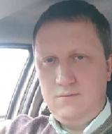 Игнатьев Вадим