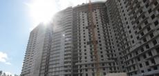 «Росстройинвест» выводит в продажу жилую башню «Петр Великий» в Усть-Славянке