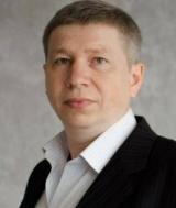 Абрамов Алексей Владимирович