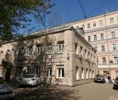 Продать Офисы Долгоруковская ул