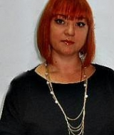 Вишневская Светлана