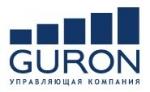 ГУРОН - информация и новости в Управляющей Компании «Гурон»