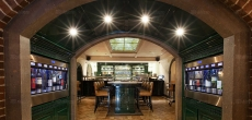 Легендарному ресторану «Арагви» на Тверской площади ищут богатого арендатора