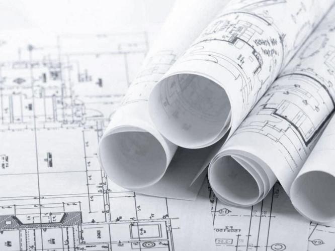 Ассоциация застройщиков Московской области предлагает отдавать первые этажи в новостройках под нежилую функцию