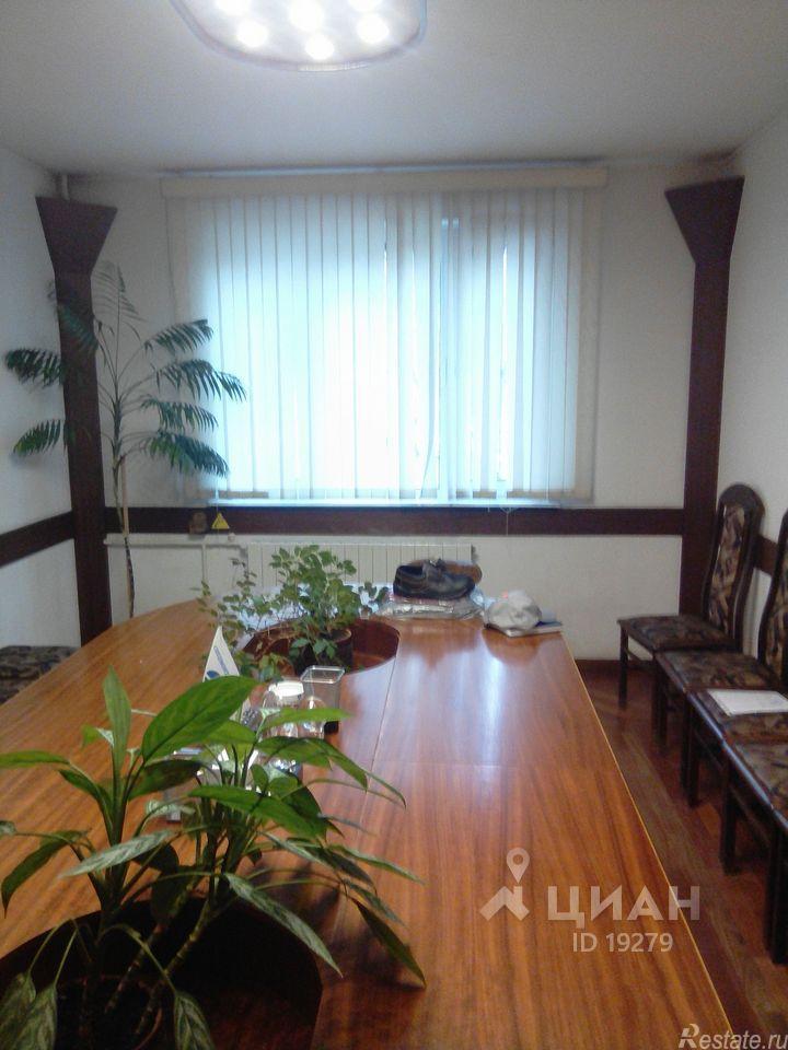 Сдать в аренду Офисная недвижимость Москва,  Отрадное,  Отрадное, Бестужевых ул