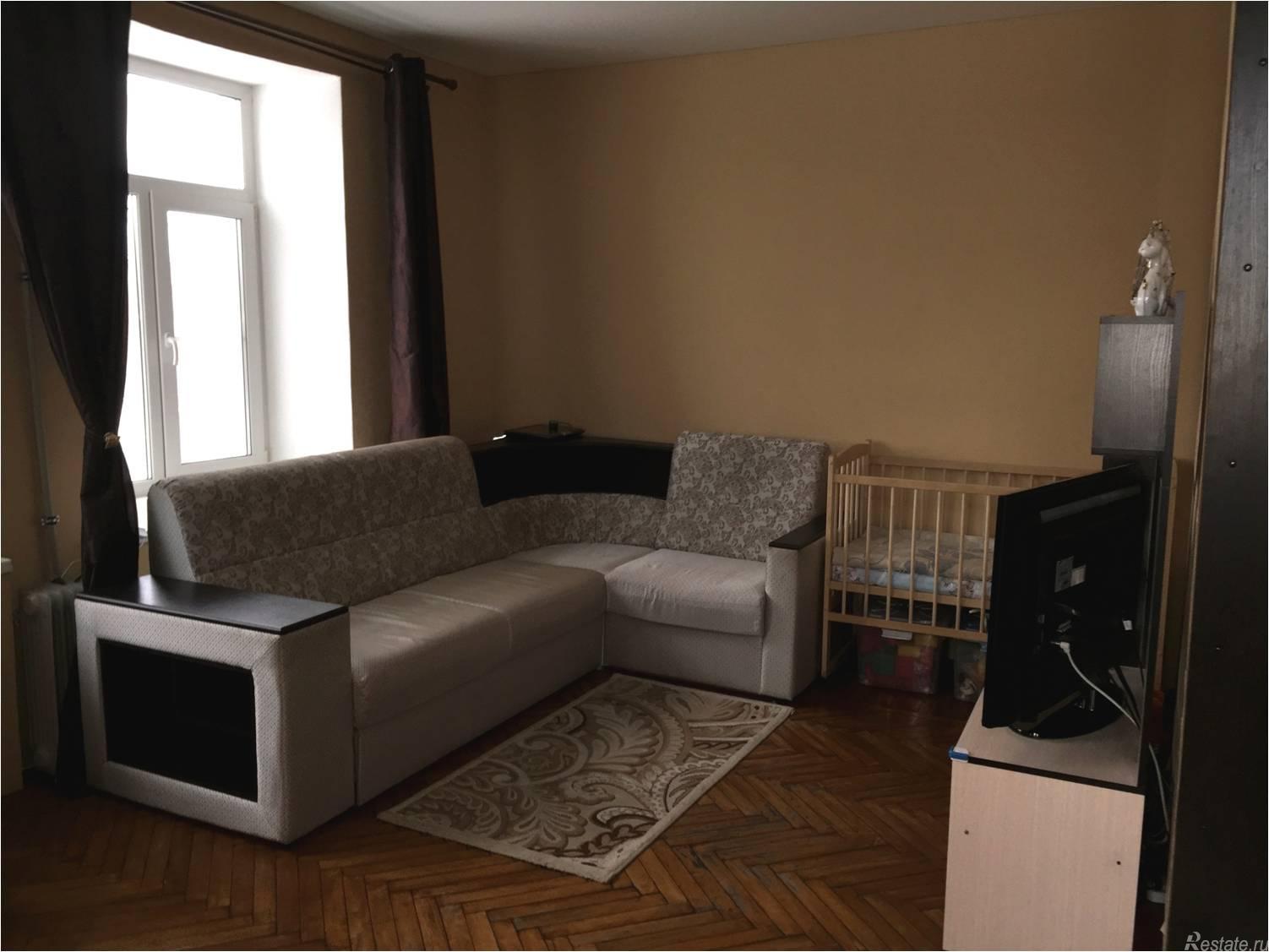 Продать Комнаты в квартирах Санкт-Петербург,  Петродворцовый,  Ветеранов пр., Стрельна п, Санкт-Петербургское ш