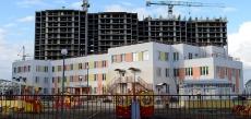 Вице-губернатор Москвин: Падение продаж жилья – вина застройщиков