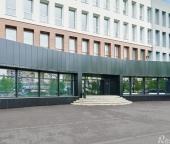 Сдать в аренду Офисы Маршала Тухачевского