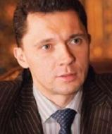 Майор Валерий Александрович