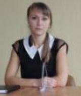 Раченкова Наталья Павловна