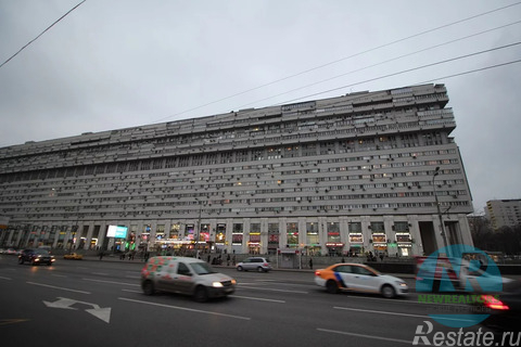 Продать Квартиры вторичка Москва,  Даниловский,  Тульская, Тульская Б. ул