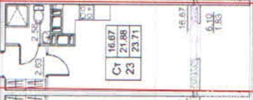 Продать Квартиры вторичка Ленинградская область,  Всеволожский,  Девяткино, Мурино г