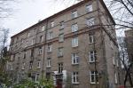 Около 40 жилых домов в Москве можно реконструировать с надстройкой дополнительных этажей