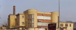 Glorax Development ведет переговоры о покупке бань на Лиговском проспекте, 269, в конструктивистском здании хотят устроить офисы