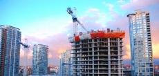 Премьер Медведев провел в Ставрополе совещание по жилищному строительству