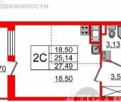 Продать Квартиры вторичка Уральская  21