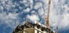 В Приморском районе построят жилой комплекс площадью до 34 тыс. кв. м