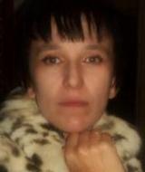 Воловик Юлия Александровна