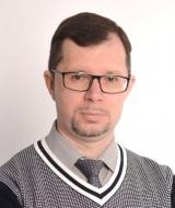 Ковалёв Алексей Александрович