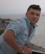 Александров Антон Юрьевич