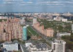 Банк «Российский капитал» получил участок под застройку для покрытия убытков от достройки объектов санируемой СУ-155