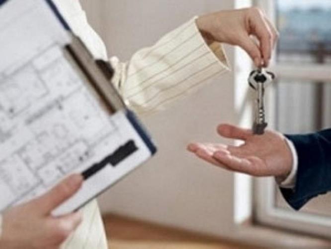 Стоимость жилой аренды в стране по итогам третьего квартала выросла на 2,2%, Москва показала нуль