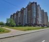 Продать Квартиры (вторичный рынок) Белградская ул  26 9