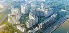 Активисты требуют у властей Петербурга  проверить строительство ЖК Riverside