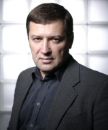 Герасимов Евгений руководитель Евгений Герасимов и партнеры