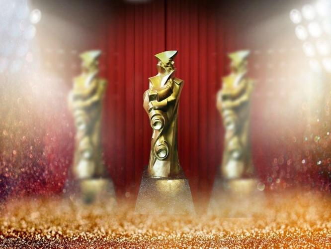 До окончания приема заявок на конкурс «Золотой Трезини» осталось две недели