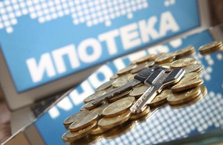 Ельцов, ПИА: В 2019 году объем ипотечного кредитования упадет, а ставки вырастут