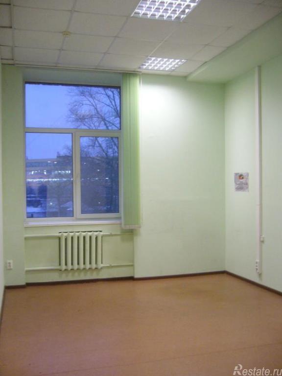Сдать в аренду Офисы Москва,  Текстильщики,  Текстильщики, Грайвороновская ул