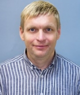 Гарипов Салим Вагисович