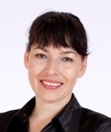 Гордиенко Ольга Игоревна