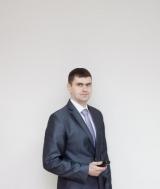 Муратов Василий Васильевич