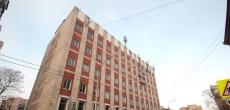 LEGENDA отступилась от строительства дома на Петроградской стороне