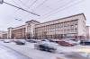 Московская типография №2