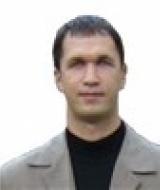 Семин Сергей
