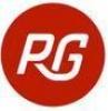 РГ-Девелопмент - информация и новости в компании РГ-Девелопмент