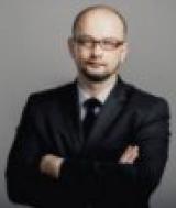 Зазуля Алексей Владимирович