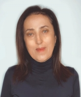 Анохина Валентина Александровна