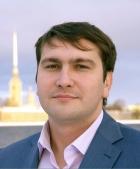Соешев Руслан