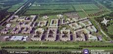 «Теореме» отказали в застройке сельхозземель в Петергофе