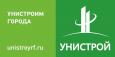 Унистрой - информация и новости в группе компаний Унистрой