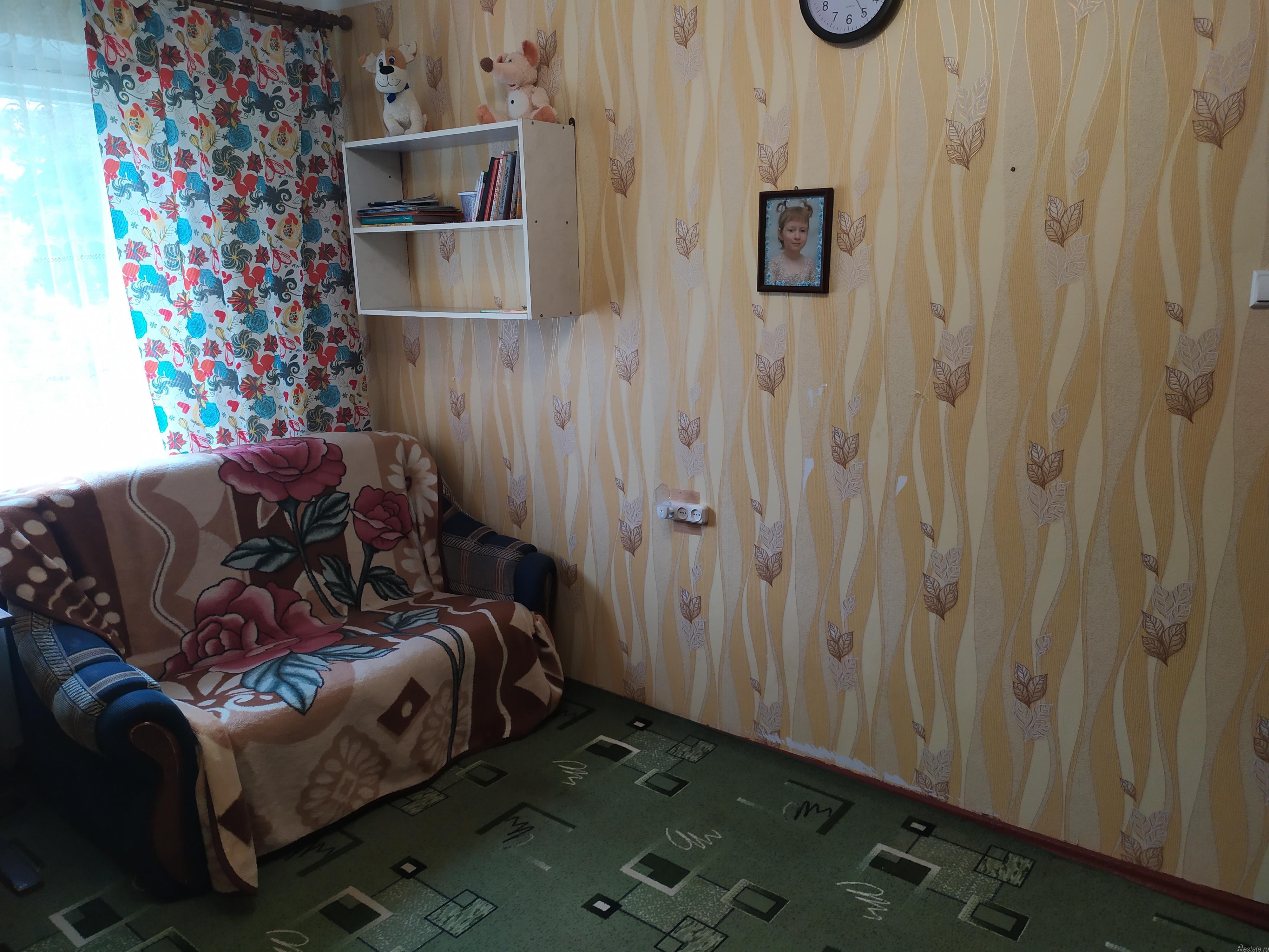 Продать Квартиры вторичка Санкт-Петербург,  Выборгский,  Лесная, Лесная ул