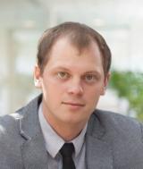 Кочетков Александр Сергеевич