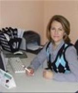 Владимирова Наталья