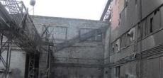В Москве группа ПИК построит жилой комплекс на месте завода железобетонных изделий