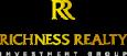 Richness Realty - информация и новости в компании Richness Realty